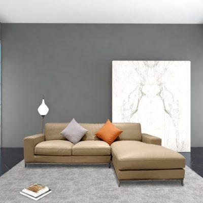 sofa 500x500 1