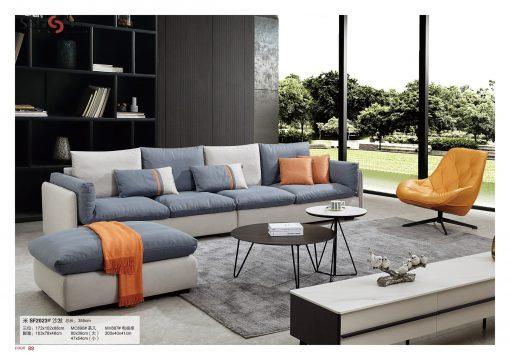 sofa cho chung cư đ