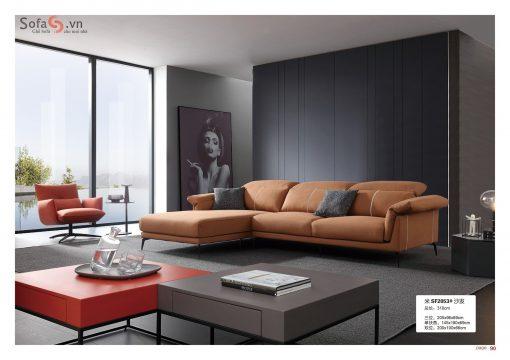 sofa-da-goc-L-nhap-khau