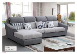 sofa- goc-chu-l-vai