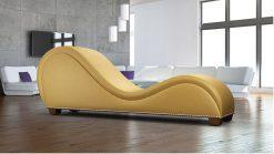 sofa tantra