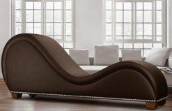 sofa tình yêu thanh lý giá rẻ