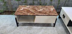 Bàn sofa đá A12-12