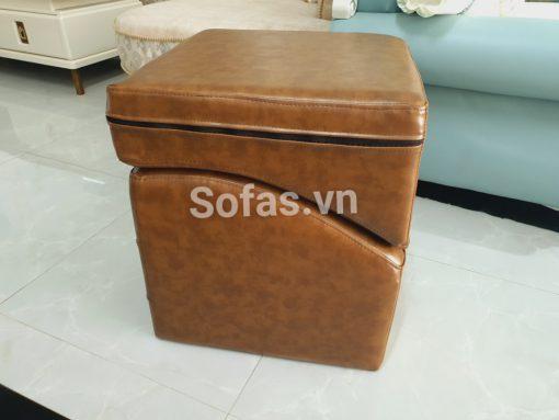 sofa tình yêu ngụy trang