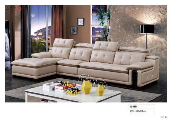 ghế-sofa