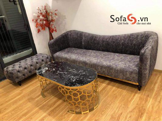 Sofa-bang-nho-gon