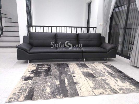 sofa -chung-cu-mau-sam