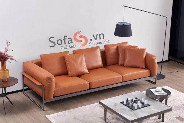 Sofa-chung-cư