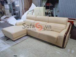 sofa dep 1
