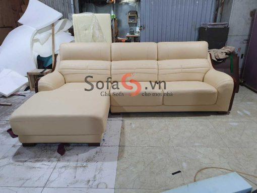 sofa dep 4