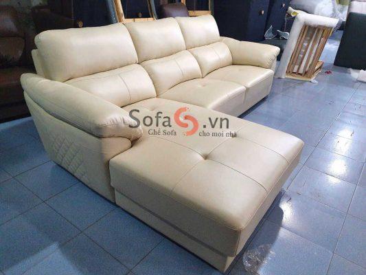 sofa dep 6