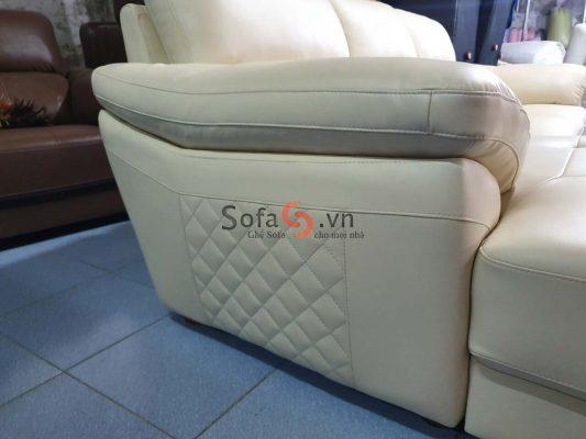 sofa dep 7