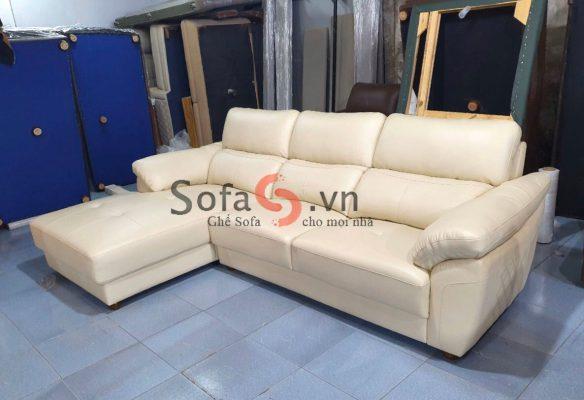 sofa dep 8